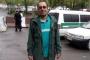 İran'da sendikacıya 74 kırbaç ve 10.5 yıl hapis cezası