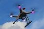 Cankurtaran drone İspanya'da hayat kurtardı