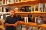 Aydın İleri: Kütüphanesiz ve kitapsız bir nesil büyüyor