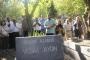 HEP Diyarbakır İl Başkanı Vedat Aydın, mezarı başında anıldı