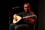 Sanatçı Mem Ararat'ın konserine valilik engeli
