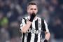 Juventus, Pjanic'in sözleşmesini 2023'e kadar uzattı