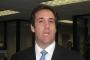 Trump'ın eski avukatı Cohen'e 3 yıl hapis cezası verildi