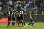 Partizan-Beşiktaş maçına dair tüm bilmeniz gerekenler