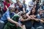 HDP, Süleyman Soylu ve polisler hakkında suç duyurusunda bulundu
