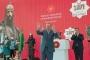 Erdoğan: Ahlat'ta 1071 metrekare Cumhurbaşkanlığı köşkü yapılacak
