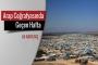 Arap Coğrafyasında Geçen Hafta: İdlib operasyonu ve ABD