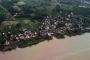 Hindistan'da şiddetli yağışlar can alıyor