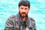 Gazeteci Metin Duran Mardin'deki evine döndü
