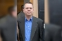 Rahip Brunson için avukatından 'AYM' açıklaması