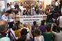 Kayıp yakınlarından Soylu'ya: İstismar yok, çocuklarımızı arıyoruz