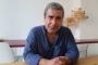 Musa Özuğurlu, Suriye'ye olası operasyonu değerlendirdi