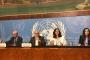 BM: Suudi Arabistan ve hükümet Yemen'de savaş suçu işliyor