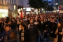 Chemnitz'de binlerce kişi Neonazilere karşı yürüdü