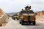 Rusya: ABD, füzelerini Suriye'ye doğrultabilir