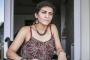 Lisa Çalan'ın 5 Haziran katliamı davasına müdahilliği kabul edildi