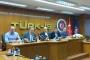 Türk-İş: İşçilerin mücadelesinin önündeki engeller kaldırılsın
