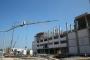 İstinye Park AVM'ye bir kötü haber daha; ÇED'i iptal edildi