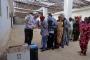 Sınır Tanımayan Doktorlar: Libya mülteciler için güvenilir değil