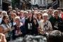 CHP'li Bülbül, yasaklanan Cumartesi Anneleri sergisini Soylu'ya sordu