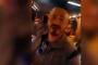 Darbedilen kadın: 'Başımız belaya mı girsin' deyip müdahale etmediler