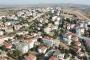İstanbul'da 48 kişide şarbon şüphesi, 5 mahalle karantinada