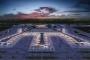 '3. havalimanının açılışı 31 Aralık 2018'e ertelendi' iddiası