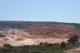 Germiyan'daki taş ocağına iptal kararlarına rağmen yeniden ÇED süreci!