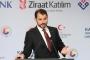 Berat Albayrak: Halkbank'a ceza beklemiyoruz, aksi politik karar olur