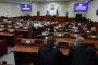 Donbass'ta 4 yıl sonra ikinci genel seçimler yapıldı