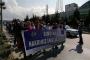 Flormar işçileri: Patron, hükümete güvenerek böyle davranıyor