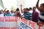 Yunanistan'da işçi ve emekçiler genel greve çıkıyor