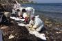 ÇMO'dan uyarı: Foça'daki kirlilik kalıcı hale gelebilir