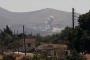 'Rusya'nın olası İdlib operasyonu Türkiye'ye çok yönlü kaybettirir'