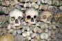 Meksika'da toplu mezardan 166 kafatası çıktı