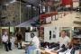 İzmir'de ayakkabı imalatçıları sıkıntıda