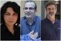 Tahran zirvesi: Siyasi çözüm ama operasyondan sonra...
