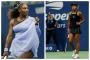 Amerika Açık'ta tek kadınlarda final Williams-Osaka arasında