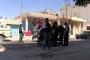 Kamışlı'da Kürt güçleriyle Suriye ordusu arasında çatışma: 18 ölü