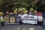 Adana iklim değişikliğine karşı ses verdi