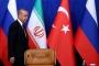 Doç. Dr. Esen: Erdoğan sürdürülmesi zor bir stratejik oyun oynuyor