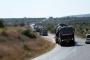 TSK'nin Hatay-İdlib sınır hattına sevkiyatı sürüyor