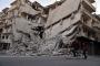 Aydeniz: İdlib'deki cihatçılar Afrin'e mi kaydırılacak?