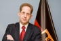 Almanya'da istihbarat şefi tartışması bitmedi