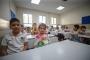 'MEB'in son değişikliği karma eğitimin tasfiyesinde yeni bir adım'
