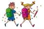 Çocuğunuzu okula 6 adımda hazırlayın