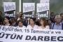 '12 Eylül'den 38 yıl sonra: Sıkıyönetim bildirilerinden kararnamelere