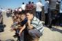 Antep'te işten atmalar binlerle ifade ediliyor