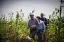 Türkiye, Sudan'da 780 bin hektar tarım arazisi aldı