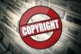 Avrupa Parlamentosu yeni telif hakları yönetmeliğini onayladı